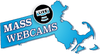 Mass Maritime Academy Webcam Live Video Feeds