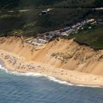 Cahoon Hollow Beach - Wellfleet