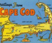 Cape Cod Webcams