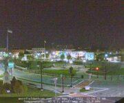 Westfield Mass Webcams