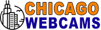 Chicago Webcams