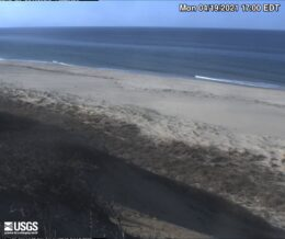 Truro MA Webcam