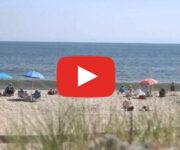 Skaket Beach Webcam