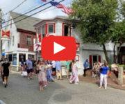 Provincetown Webcams