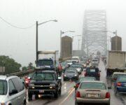 Sagamore Bridge Webcam