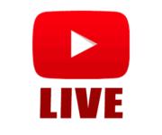 Mass Maritime Academy Webcam Live Video Feeds